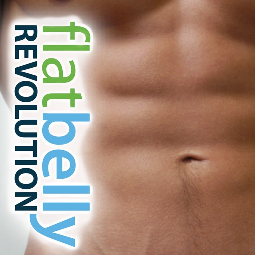 flat belly revolution Review